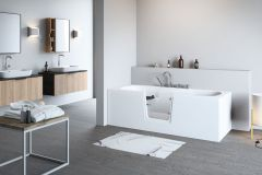 Bathtub_QUADRO_180_HP_RI_02_v01_fix_01