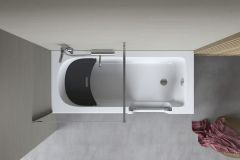 Bathtub_with_door_05_catalouge_Boersting_RS_v03_fix_01-002