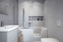 Bathtub_with_door_SMALL_BATH_01_Boersting_v01_fix_01-003