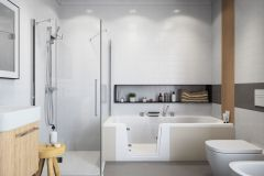 Bathtub_with_door_SMALL_BATH_02_Boersting_v04_fix_01-2