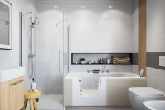 Bathtub_with_door_SMALL_BATH_02_Boersting_v04_fix_01